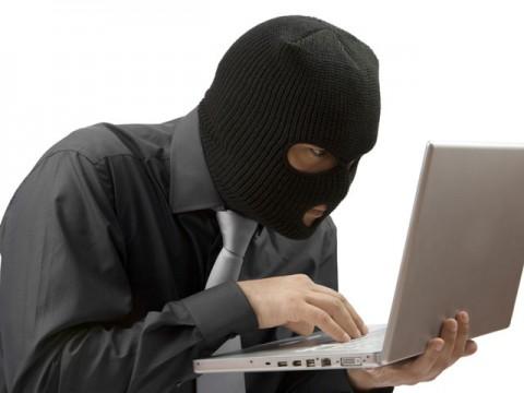 Bảo mật thông tin thương hiệu