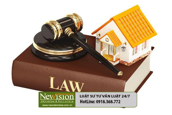 Người ngoại tình bất lợi khi chia tài sản ly hôn