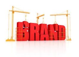 Giải đáp những thắc mắc về thủ tục gia hạn văn bằng bảo hộ nhãn hiệu