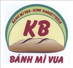 Đăng Ký Nhãn hiệu tại Việt Nam Thư đề xuất cung cấp dịch vụ