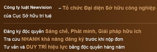 dang ky thuong hieu