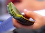 Nâng mức giảm trừ gia cảnh lên 9 triệu đồng/tháng