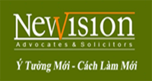 Công-ty-dịch-vụ-luật-Newvision-Law-1-1