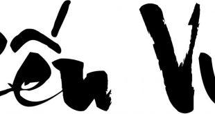 Đăng ký Logo TIEN VUA