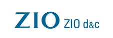ZIO D&C