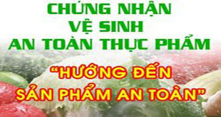 chung-nhan-ve-sinh-an-toan-thuc-pham_1-1-250x165