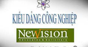 chuyen-giao-don-dang-ky-bao-ho-thuong-hieu