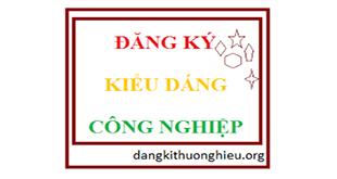 dang-ky-bao-ho-thuong-hieu