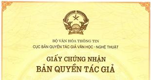 dang-ky-quyen-tac-gia