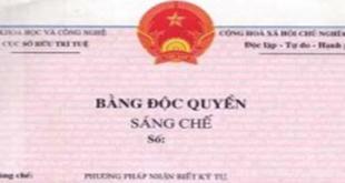 dang-ky-sang-che-1