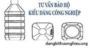 dang-ky-so-huu-tri-tue-kieu-dang-cong-nghiep
