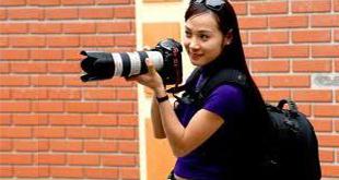 dang-ky-thuong-hieu-nhiep-anh