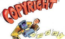 Quy định về chủ sở hữu quyền tác giả?