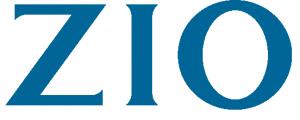 logo ZIO