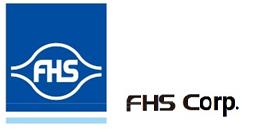 logo12 (1)
