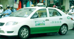 mai-linh-taxi-20952