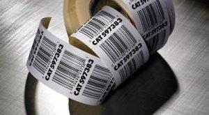 đăng ký mã số mã vạch sản phẩm