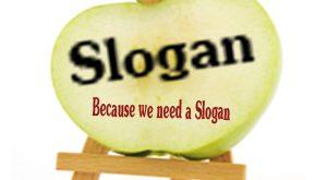 sang-tac-slogan