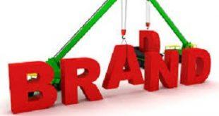 Lợi ích của việc đăng ký thương hiệu