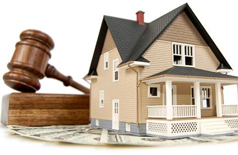 Tranh chấp tài sản và giành quyền nuôi con khi ly hôn