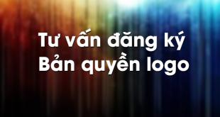 tu-van-dang-ky-ban-quyen-logo