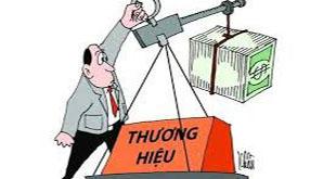 vai-tro-cua-thuong-hieu