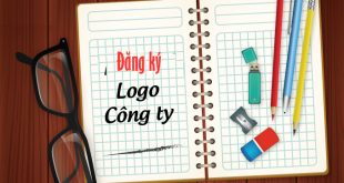 Hướng dẫn đăng ký logo cho công ty