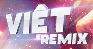 ban-quyen-remix