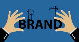 """""""Brand""""có nghĩa là nhãn hiệu chứ không phải là """"thương hiệu"""""""