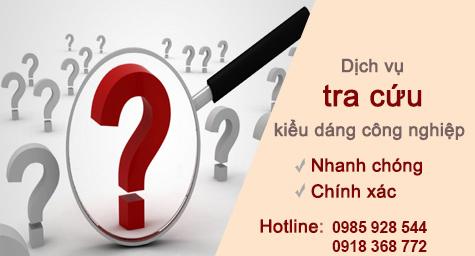 tra-cuu-kieu-dang-cong-nghiep
