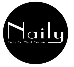 nail2