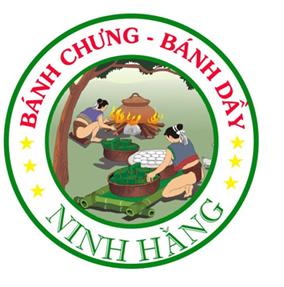 ninhhang