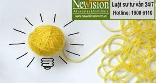 Bạn có biết, sáng chế và phát minh là hai khái niệm hoàn toàn khác nhau