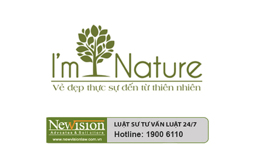 danh-gia-dang-ky-ve-thuong-hieu-im-nature-tai-hang-luat-newvision-lawfirm