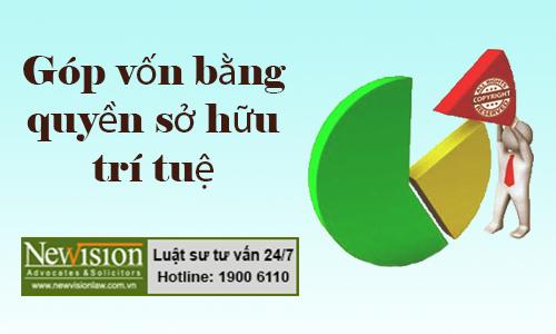 gop-von-bang-quyen-huu-tri-tue