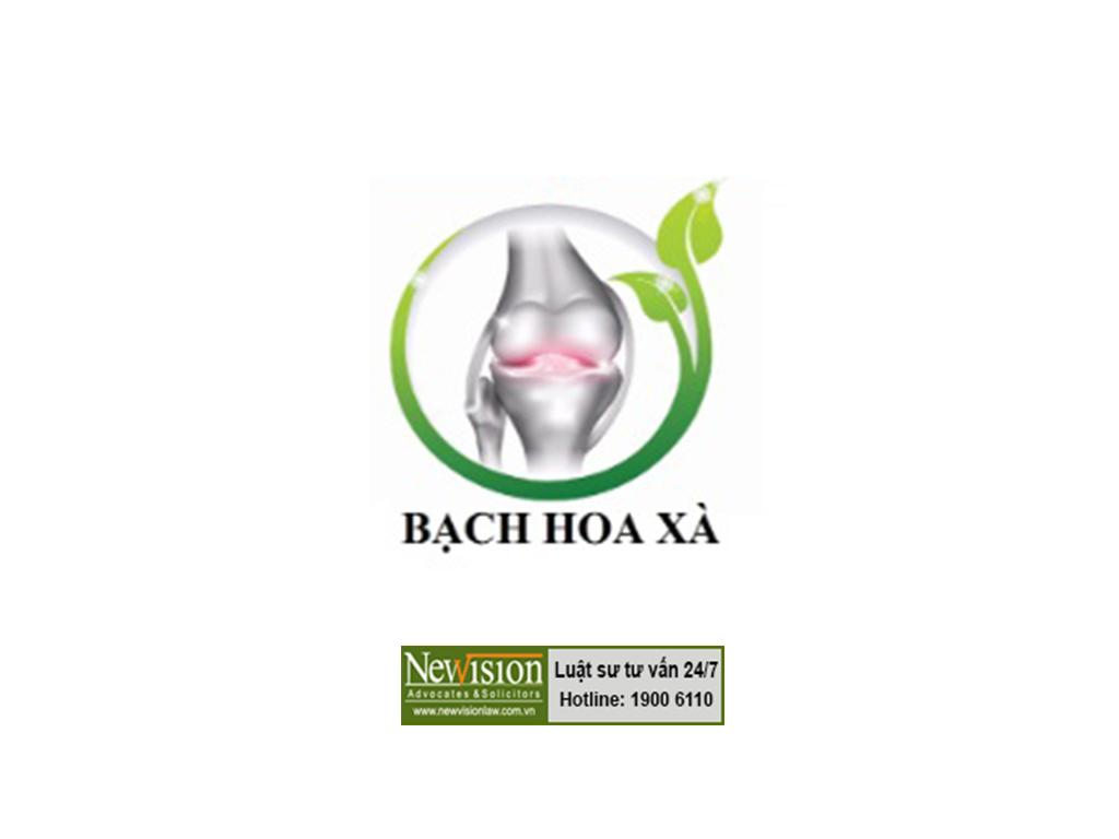 bach-hoa-xa-1
