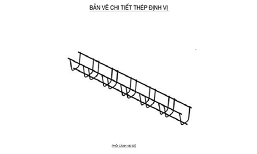 ban-ve-chi-tiet-thep-dinh-vi-phoi-canh-180-do