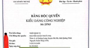 hang-luat-newvision-dai-dien-dang-ky-kieu-dang-cong-nghiep-cho-thep-dinh-vi-bong-span