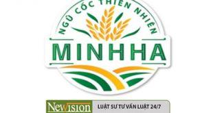 loi-danh-gia-ve-viec-bao-ho-doc-quyen-nhan-hieu-ngu-coc-thien-nhien-minh-ha-tai-hang-luat-newvision
