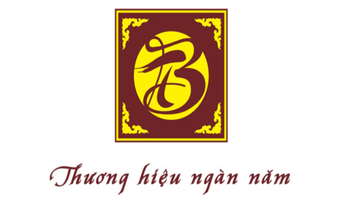 nhan-hieu-bt-thuong-hieu-ngan-nam