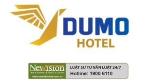 nhan-xet-danh-gia-cua-chu-so-huu-trong-qua-trinh-dang-ky-bao-ho-nhan-hieu-dumo-hotel-tai-newvision-lawfirm