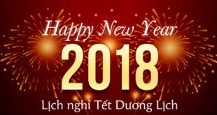 lich-nghi-tet-duong-lich-2018