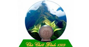 loi-danh-gia-cua-chu-nhan-hieu-che-chot-dinh-1509-khi-duoc-hang-luat-newvision-dai-dien-dang-ky-nhan-hieu