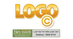 tu-van-dang-ky-logo-doanh-nghiep