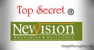 Bảo hộ đối với bí mật kinh doanh