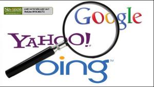 Google-Bing-Yahoo-1-5efae(1)