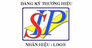 dang-ky-ban-quyen-nhan-hieu