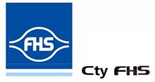 logo11-2 (1)