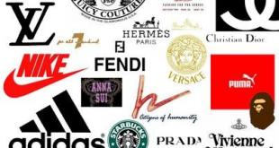 Hướng dẫn nhượng quyền sử dụng nhãn hiệu tập thể