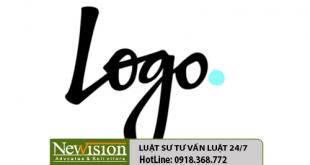 logo-tv-2